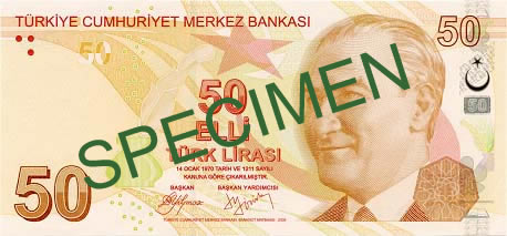turkish lira Turkish lira falls unexpectedly: thomson reuters the turkish lira tumbled on tuesday after the country's central bank unexpectedly held its key interest rate.